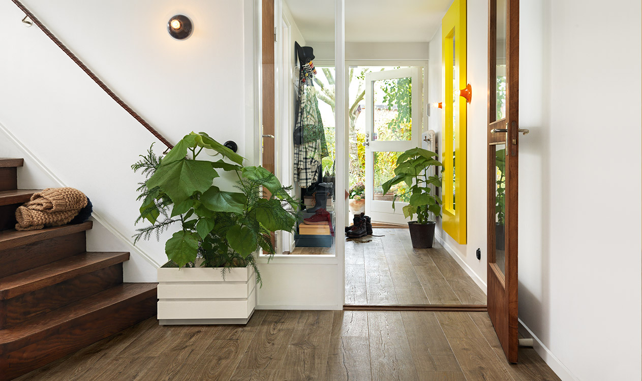4 Tips To Help You Decorate A Long Narrow Room Pergo Co Uk