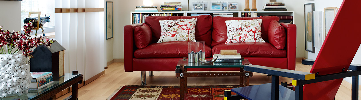 Fantastic Match The Curtains With The Floor And Influence The Camellatalisay Diy Chair Ideas Camellatalisaycom