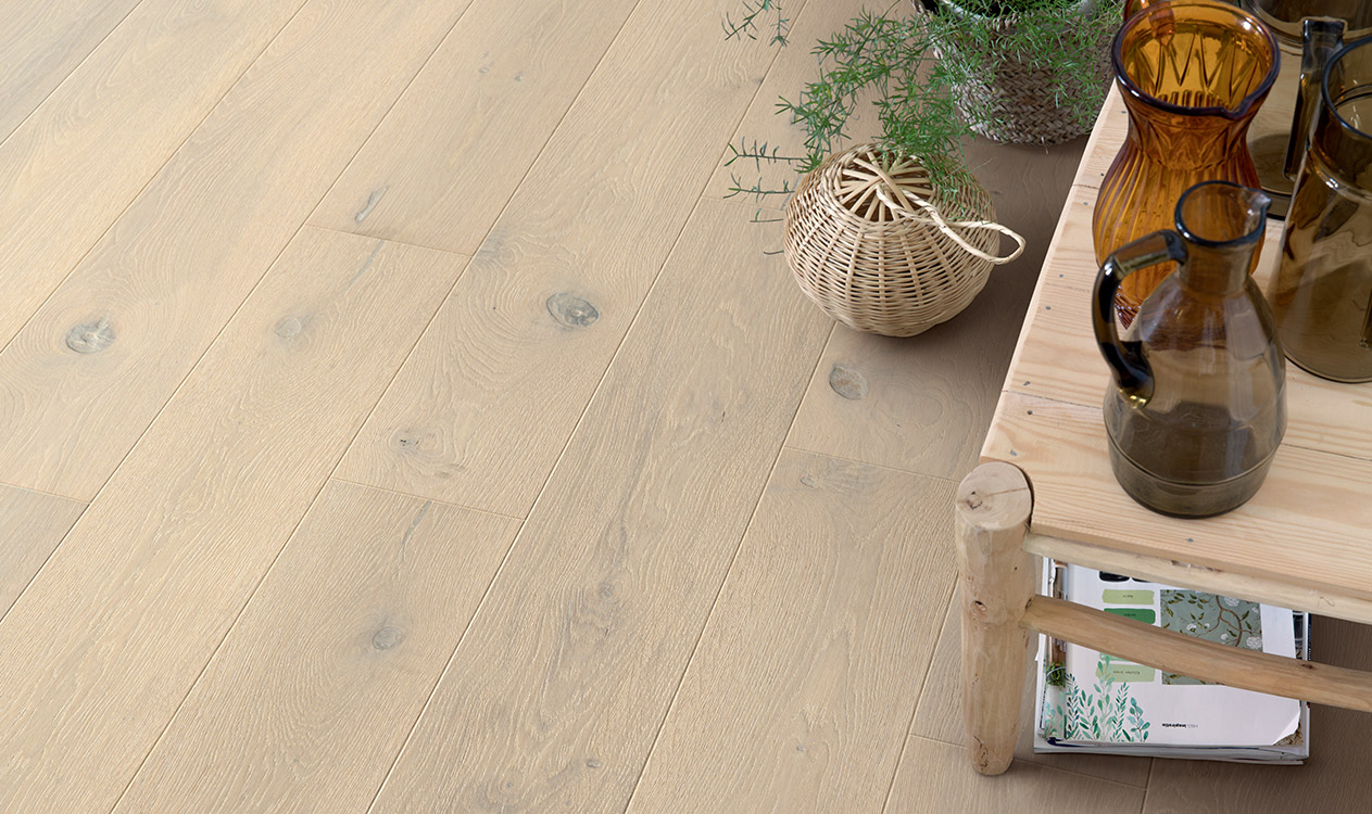 Wood Flooring As An Investment Pergo Co Uk
