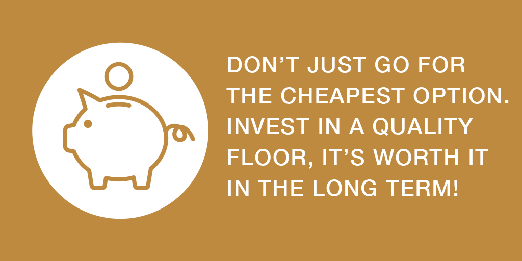 pergo-infographic-what-does-it-cost-to-lay-a-floor