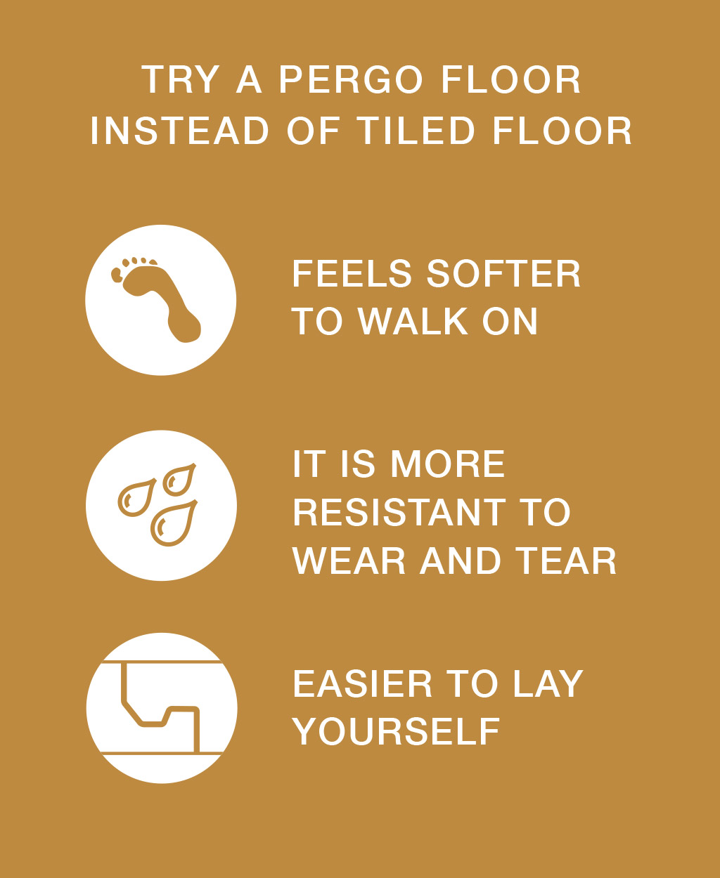 pergo-infographic-forget-tiled-flooring