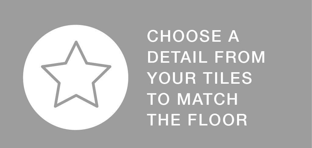 pergo-infographic-match-floor-and-tiles