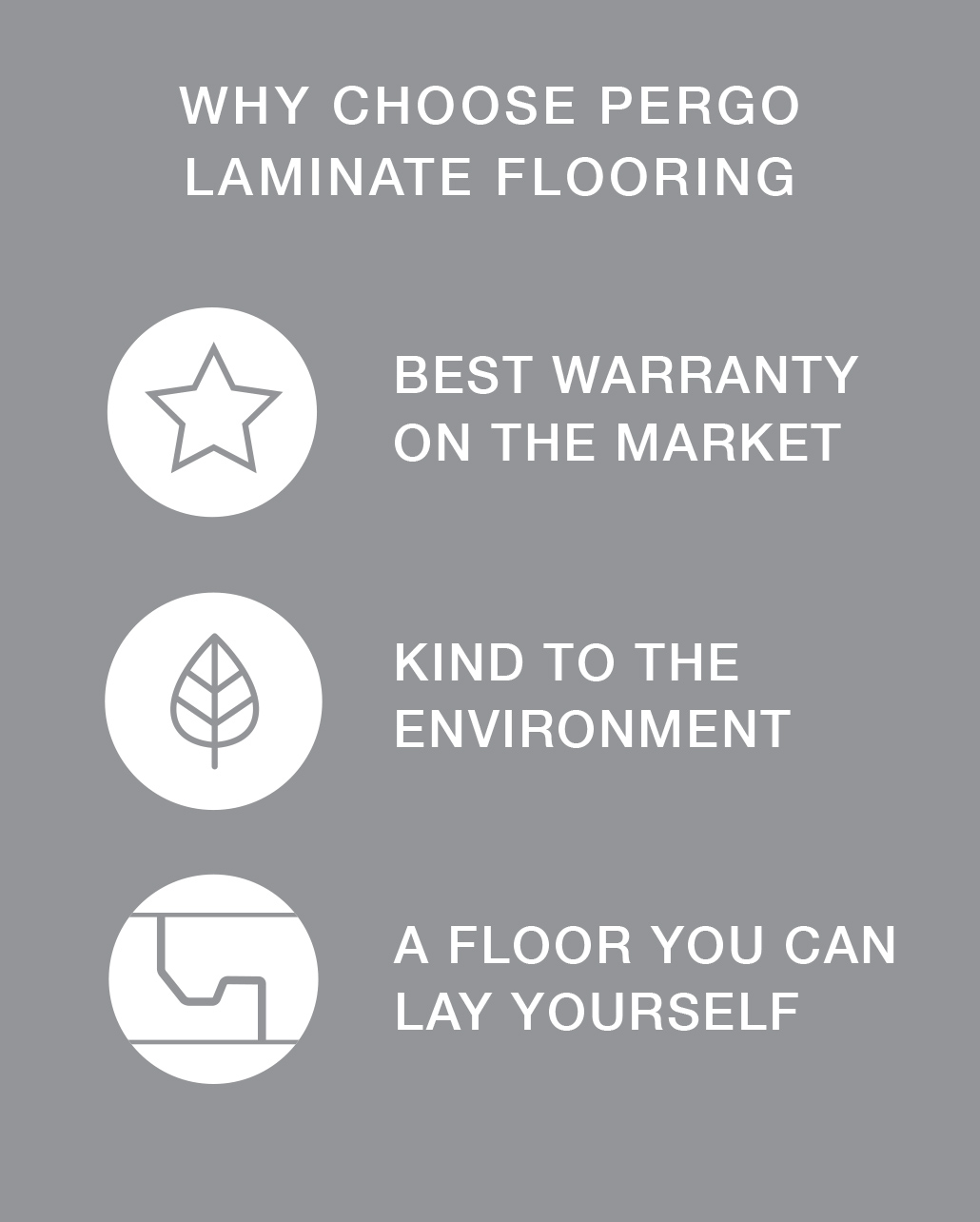Pergo-infographics-the-value-of-a-good-laminate-flooring