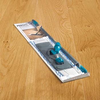 podłogi laminowane pergo pielęgnacja