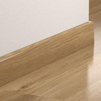 podłogi laminowane pergo akcesoria listwy przypodłogowe