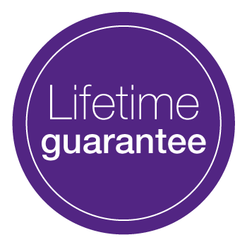 Pergo Lifetime Guarantee