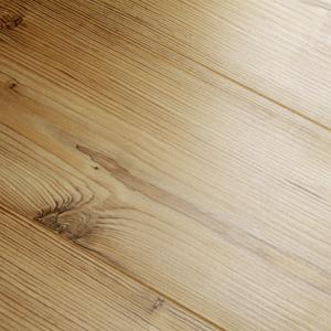 Antikes Holz