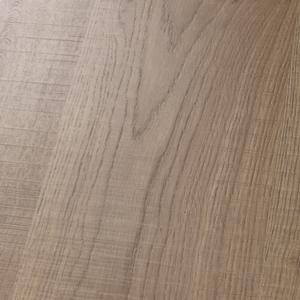 texture avec un effet de scie