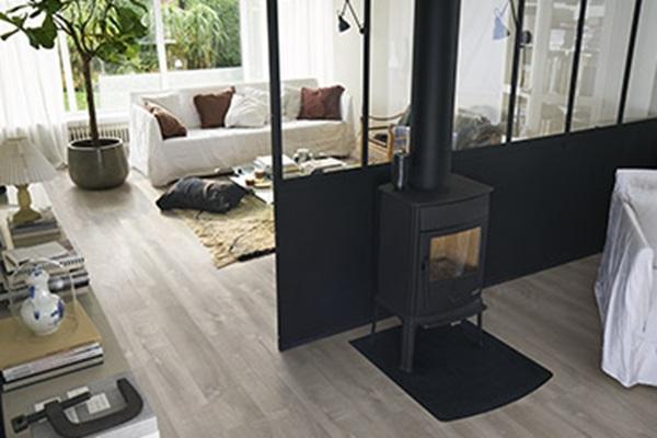 Miraculous Home Pergo Co Uk Download Free Architecture Designs Sospemadebymaigaardcom