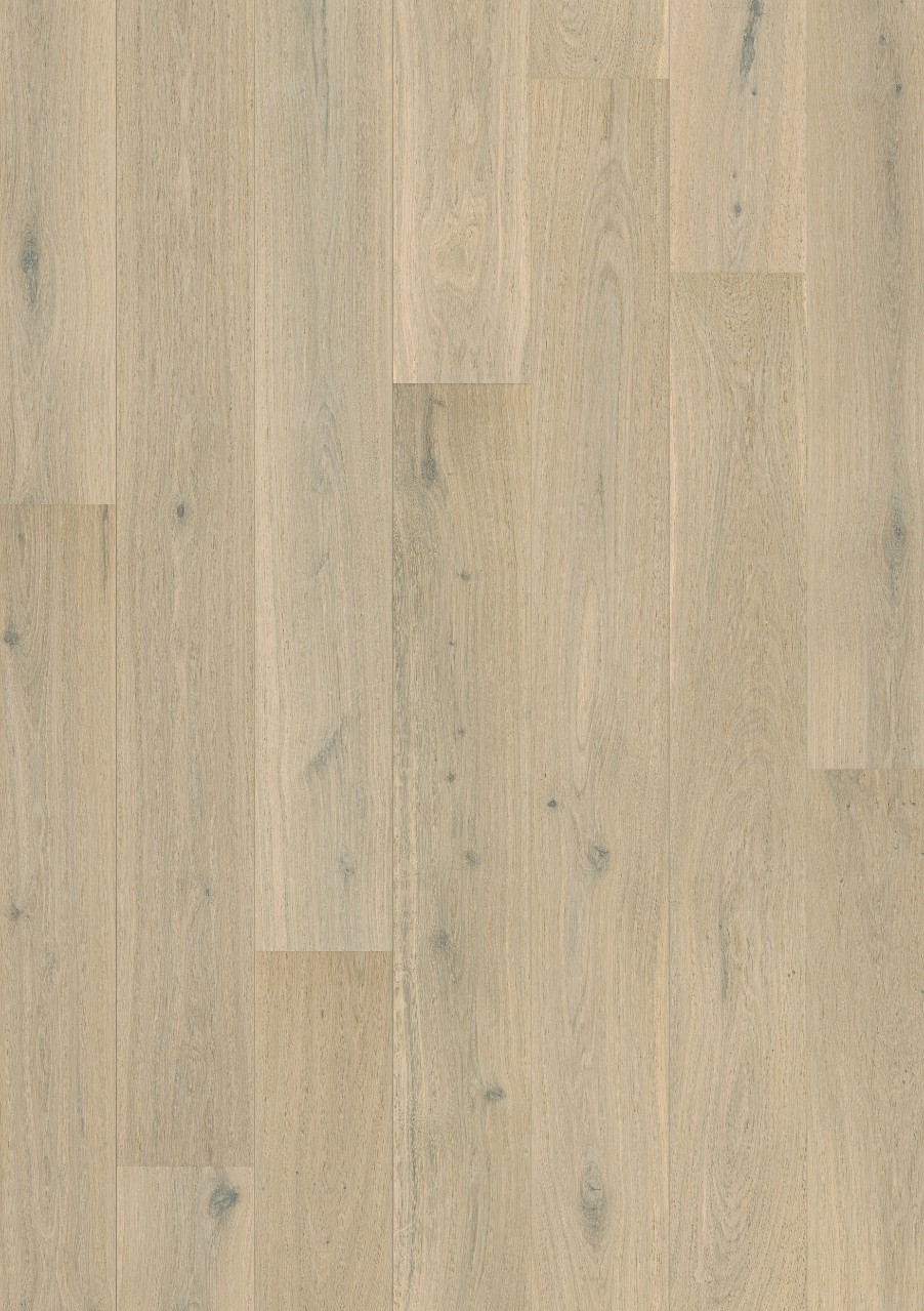 Vit Lofoten Parkett Northern Light Oak, plank W1216-03202-2