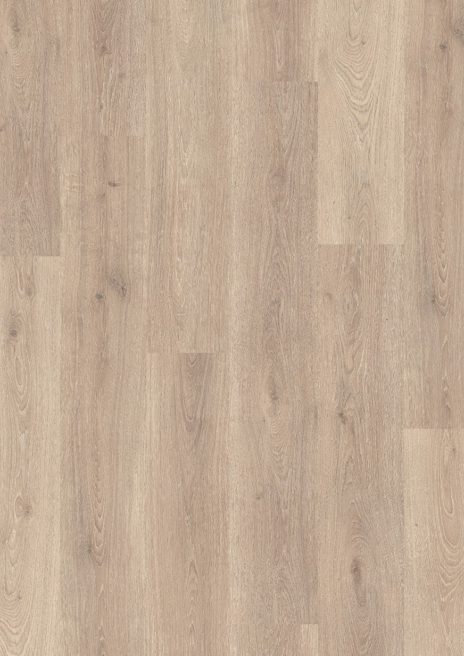 L0301-01801 | Roble Premium, tablón | Pergo.es