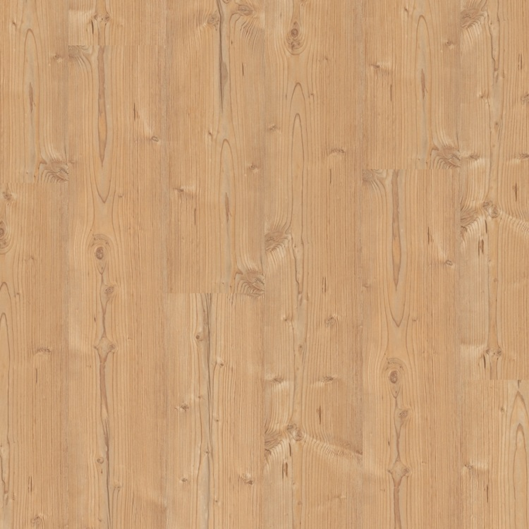 Natural Classic Plank LMP Laminate Nordic Pine, plank L0101-01810