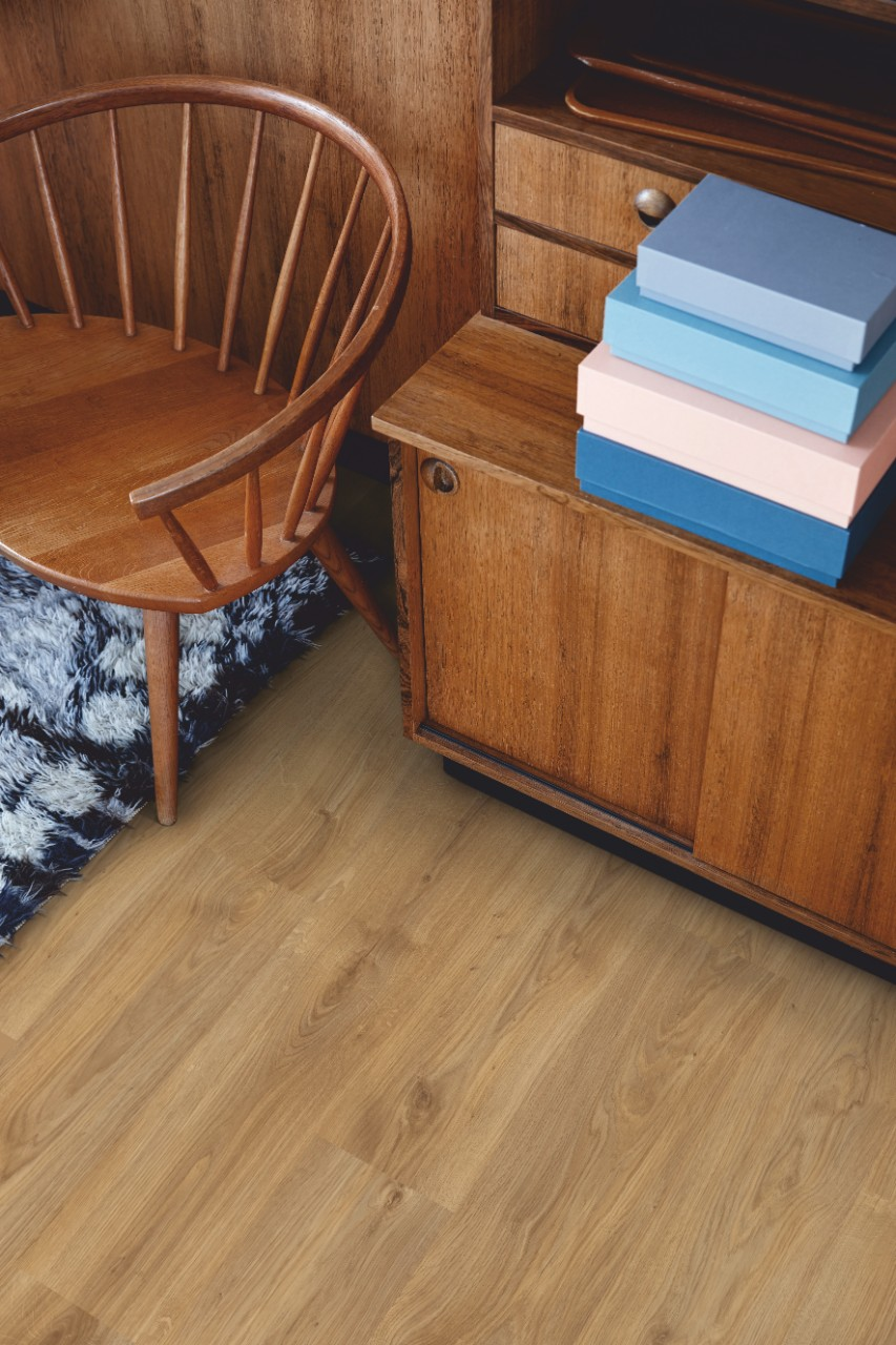 rugs interior floor clean wood to floors pergo laminate colors your dark cost design reviews of download captivating com flooring for how