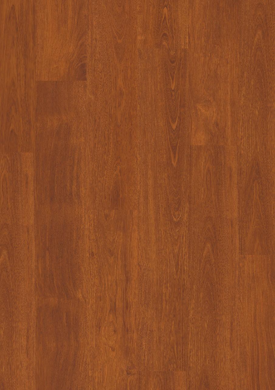 L0101 01599 merbau plank for Merbau laminate flooring