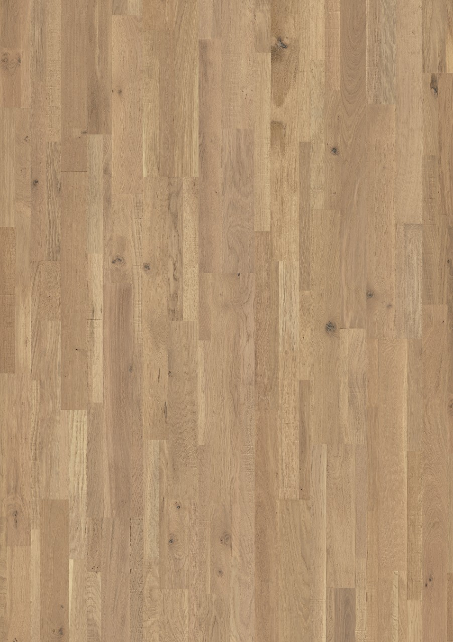 White Jomfruland Parquet Antique Oak, variation W2011-03102
