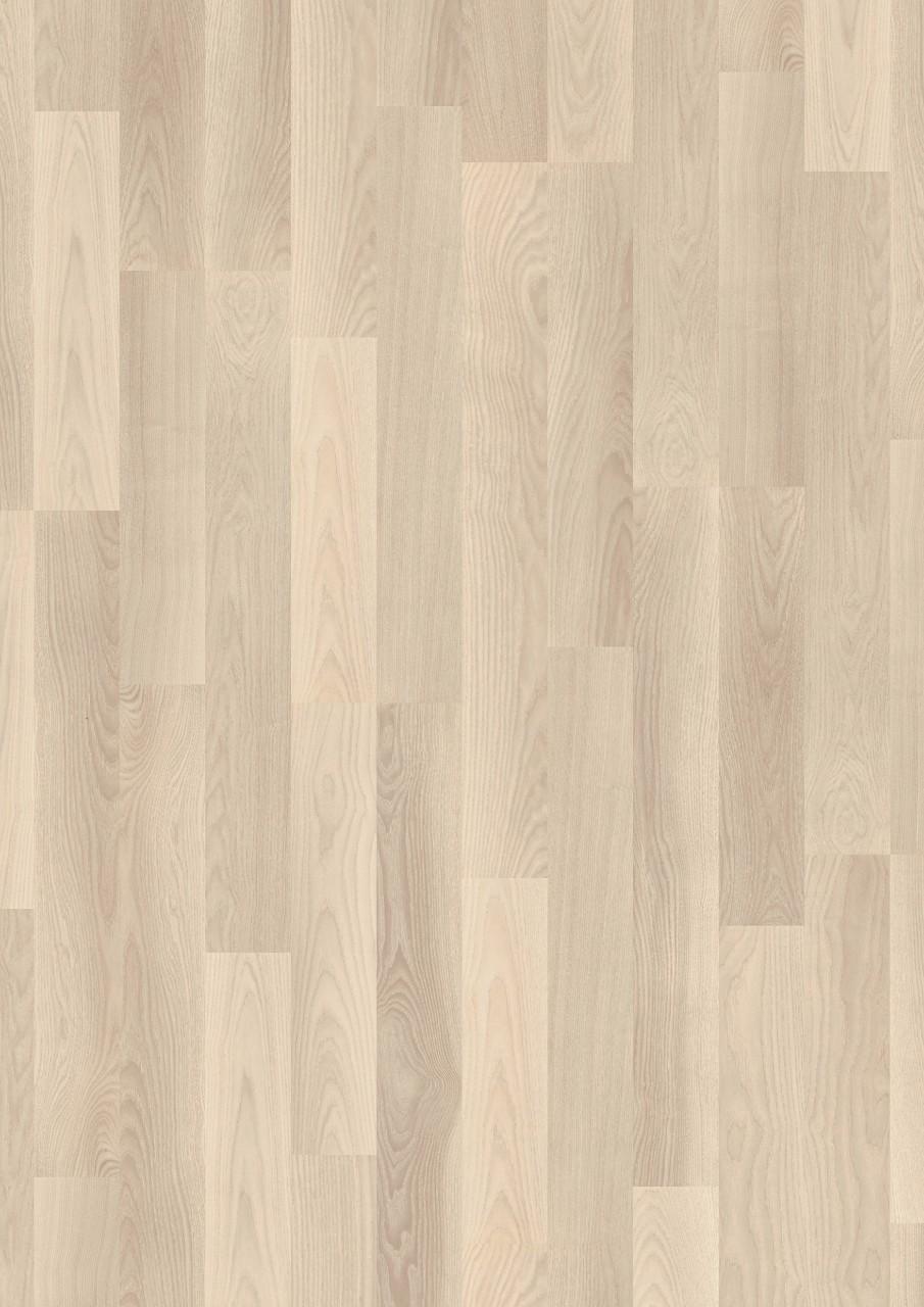 L0241 01800 Nordic Ash 2 Strip Pergo Se