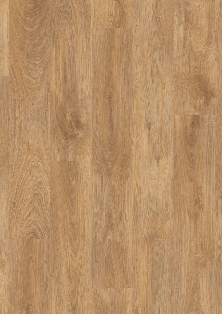 outlast pergo floors flooring today bnp floor s laminate homeowner video