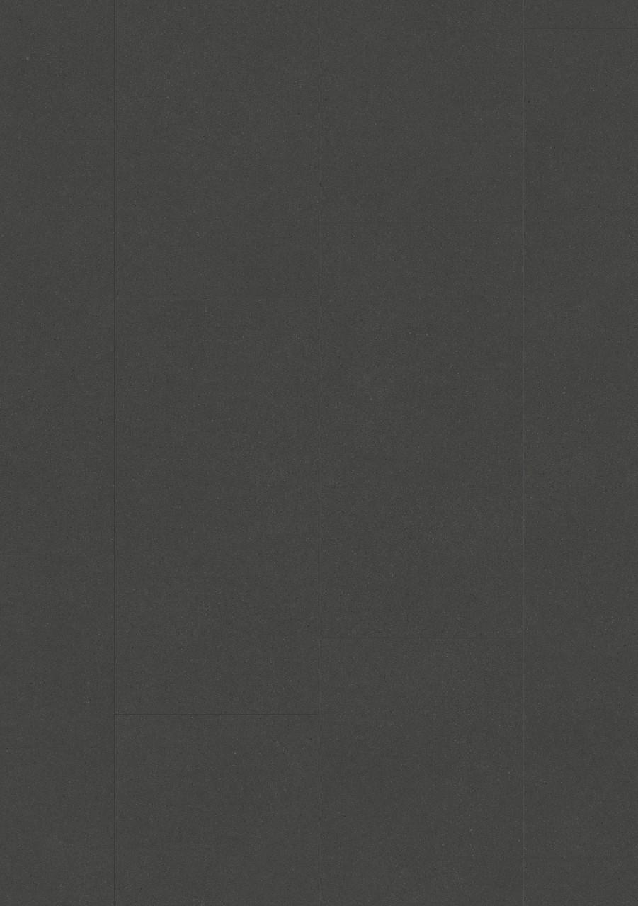 V3218 40143 Black Modern Mineral Pergo Dk