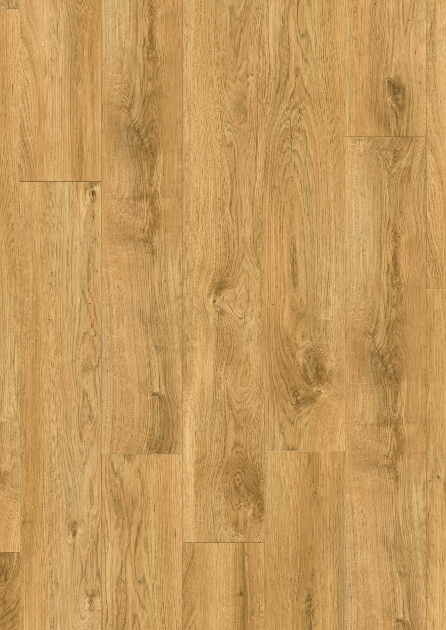 Natural Classic Plank Premium Rigid Cl Vinyl Classic Nature Oak V2307-40023