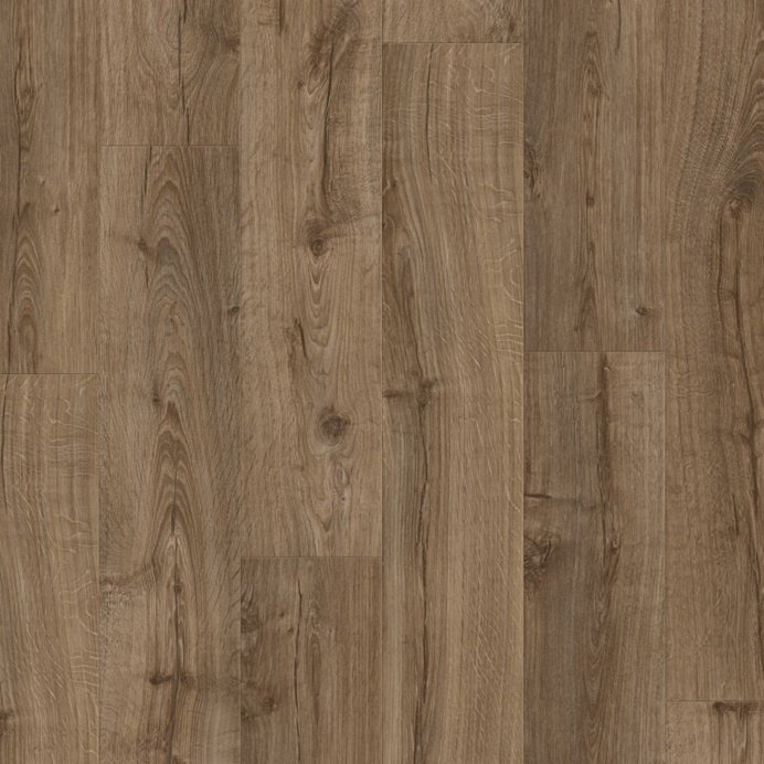 L0331-03371 | Farmhouse Oak, plank | Pergo co uk