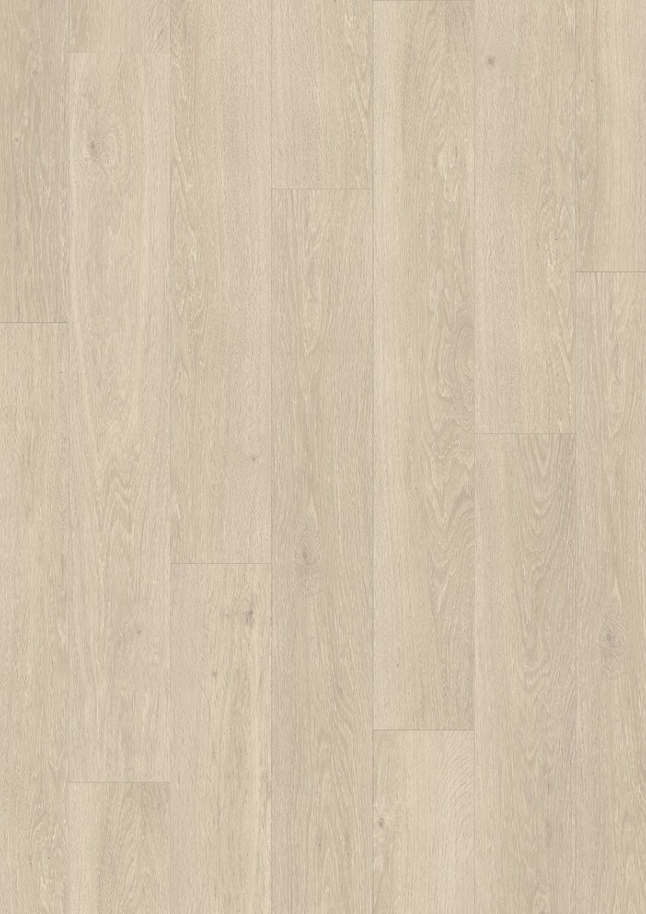 Beige Modern plank Optimum Glue Vinyyli Beige Washed Oak V3231-40080