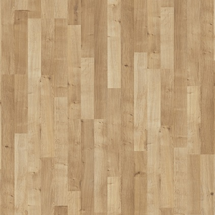 Natural Classic Plank LMP Laminate Solid Oak, 3-strip L0201-01790
