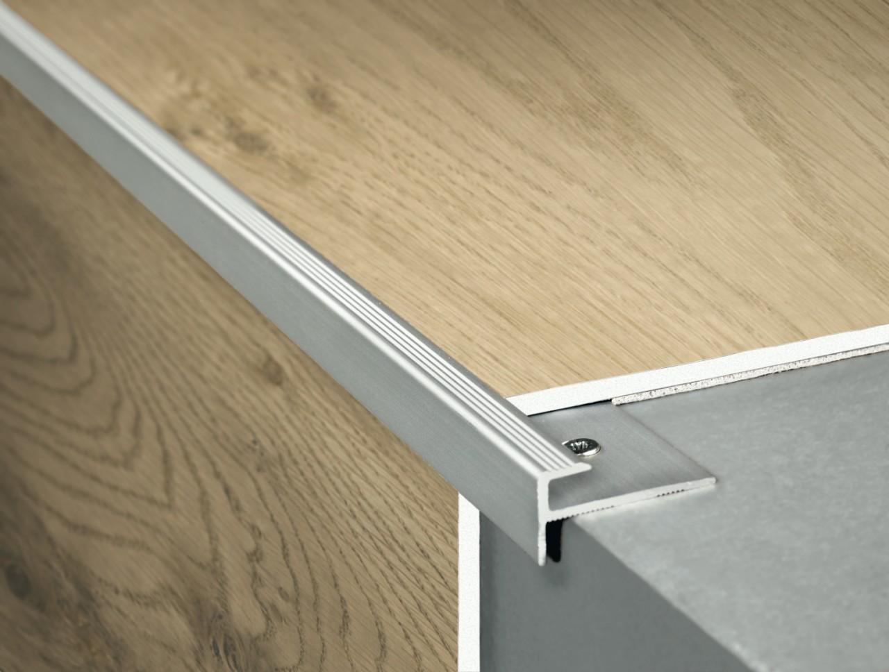 profiler vinylgulv. Black Bedroom Furniture Sets. Home Design Ideas
