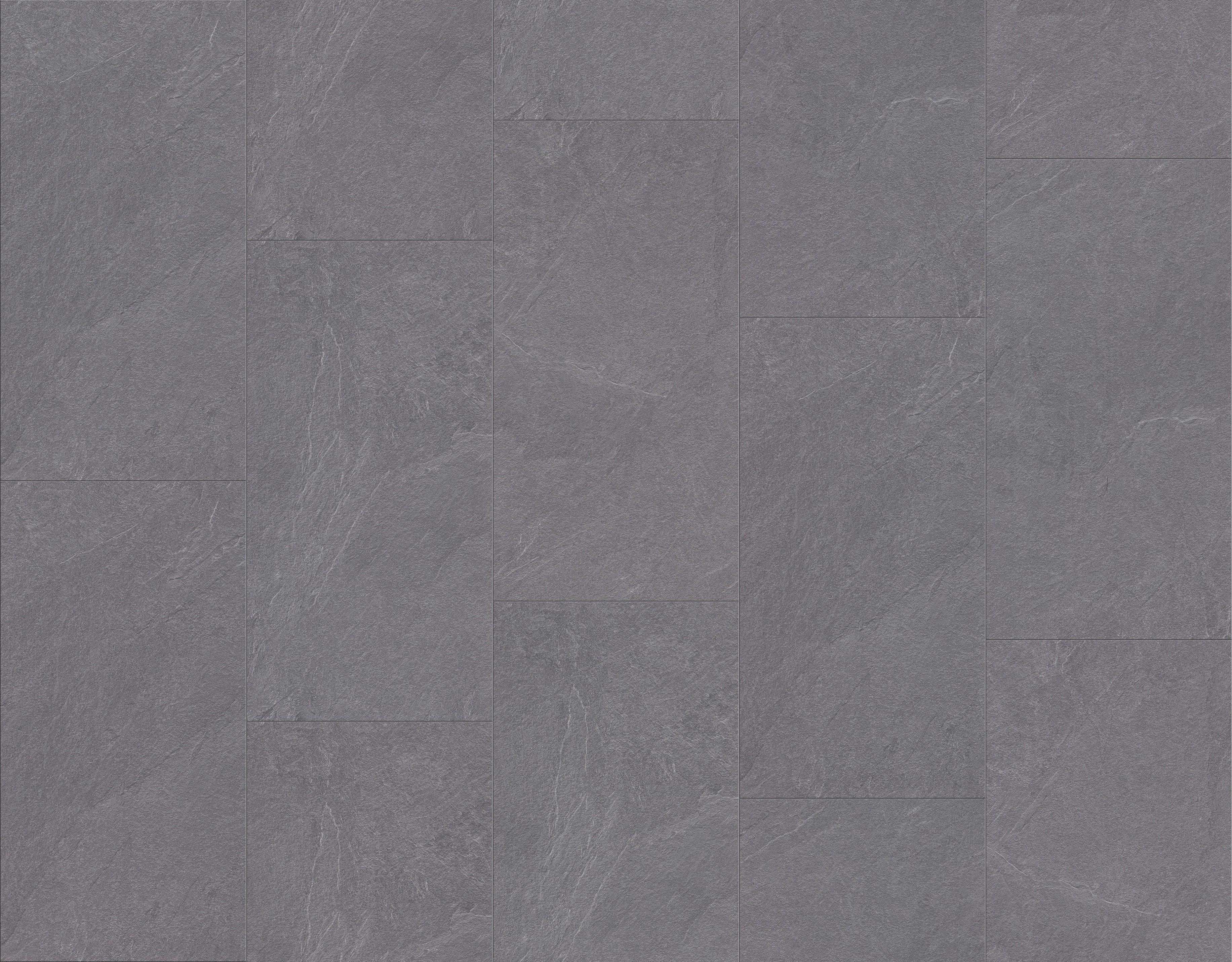 L0220 01780 Light Grey Slate Pro Pergogolv Se