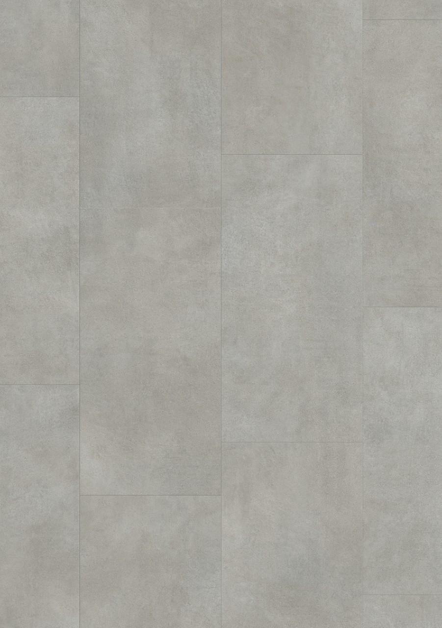 v2120 40050 beton mittelgrau. Black Bedroom Furniture Sets. Home Design Ideas