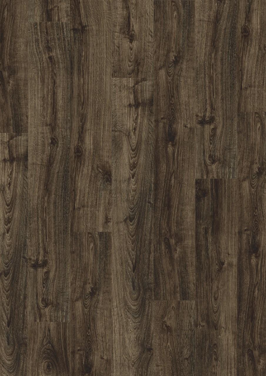 Modern Plank Premium Vinyl Black City Oak V2131 40091