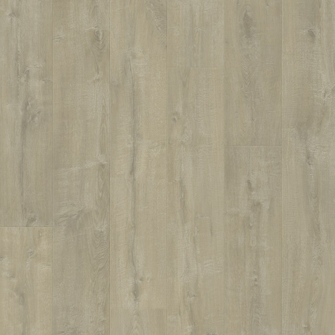 L0234-03863 | Fjord Oak, plank | Pergo co uk