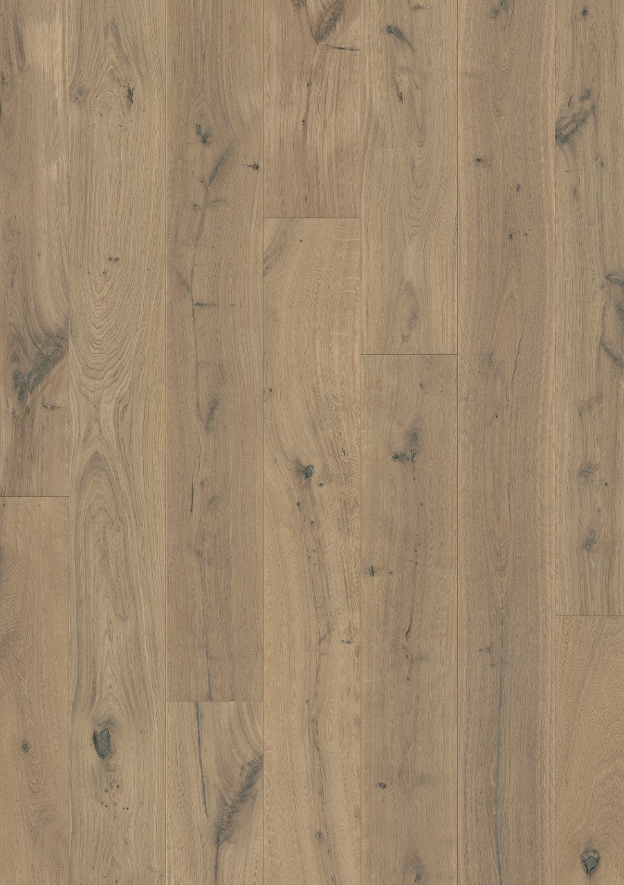 Blanco Langeland Parquet Roble Residence, plancha W0135-03566-2