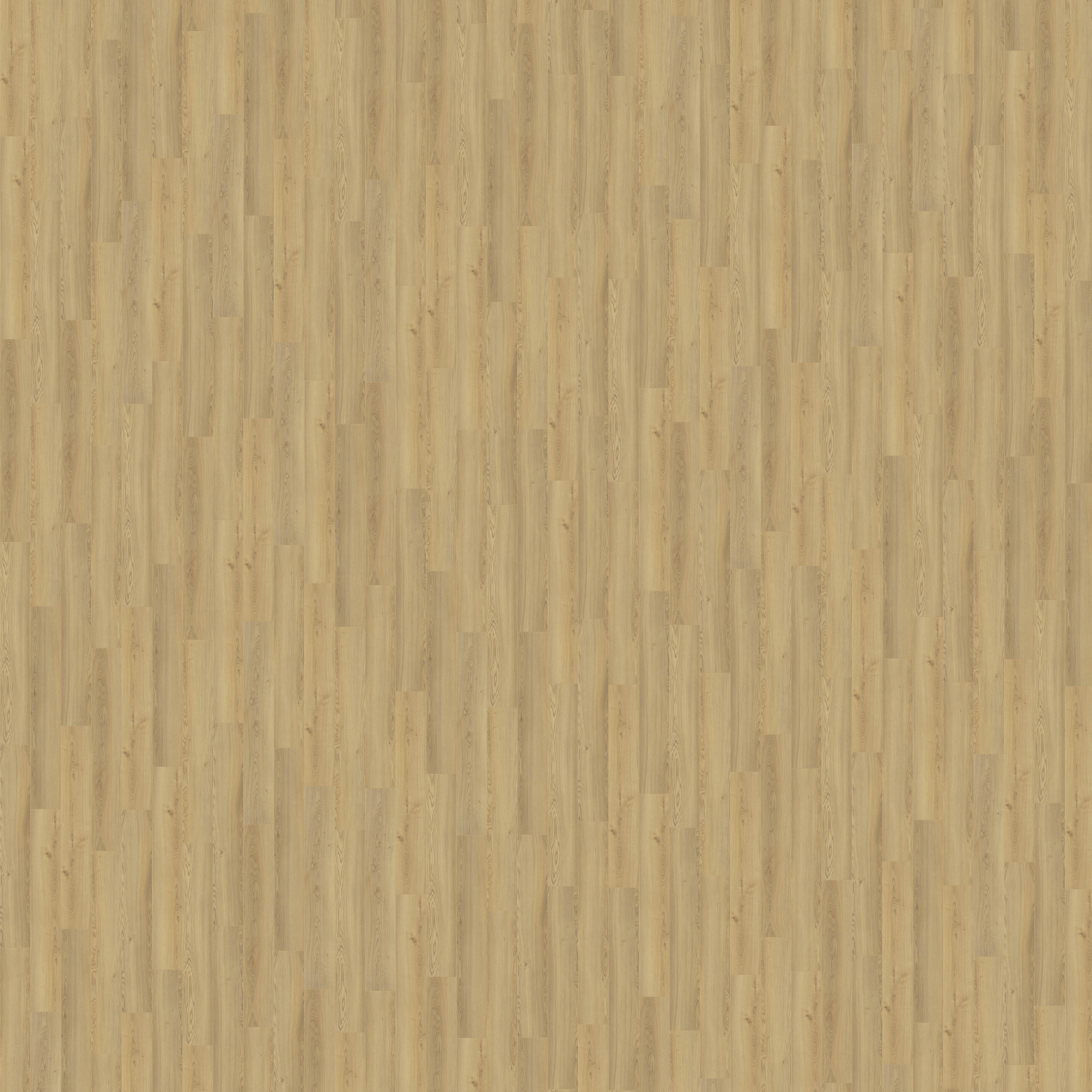 L0607 04394 Naturel Warme Eik Plank Pro Pergo Nl