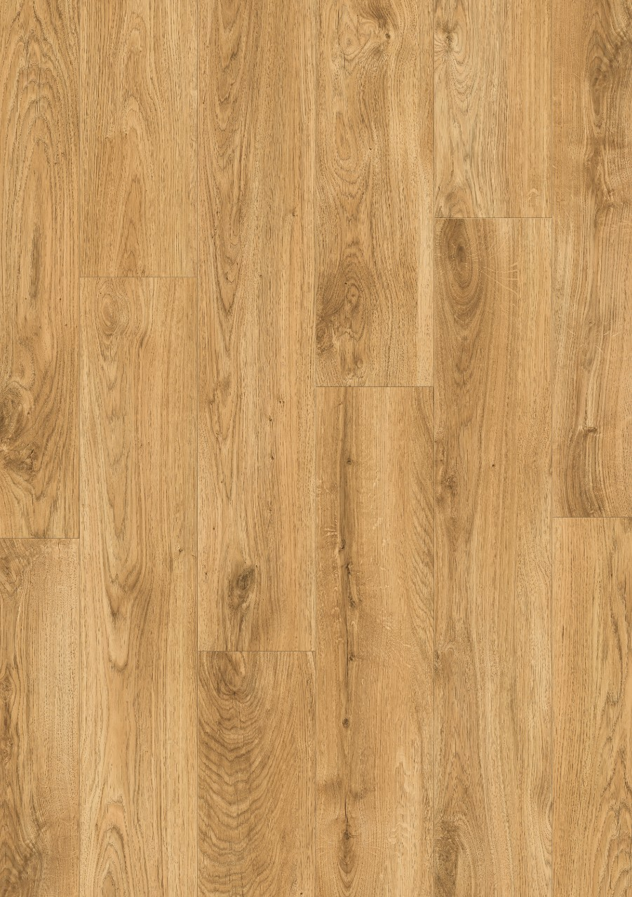 V2107 40023 Classic Nature Oak Plank Pergo Co Uk