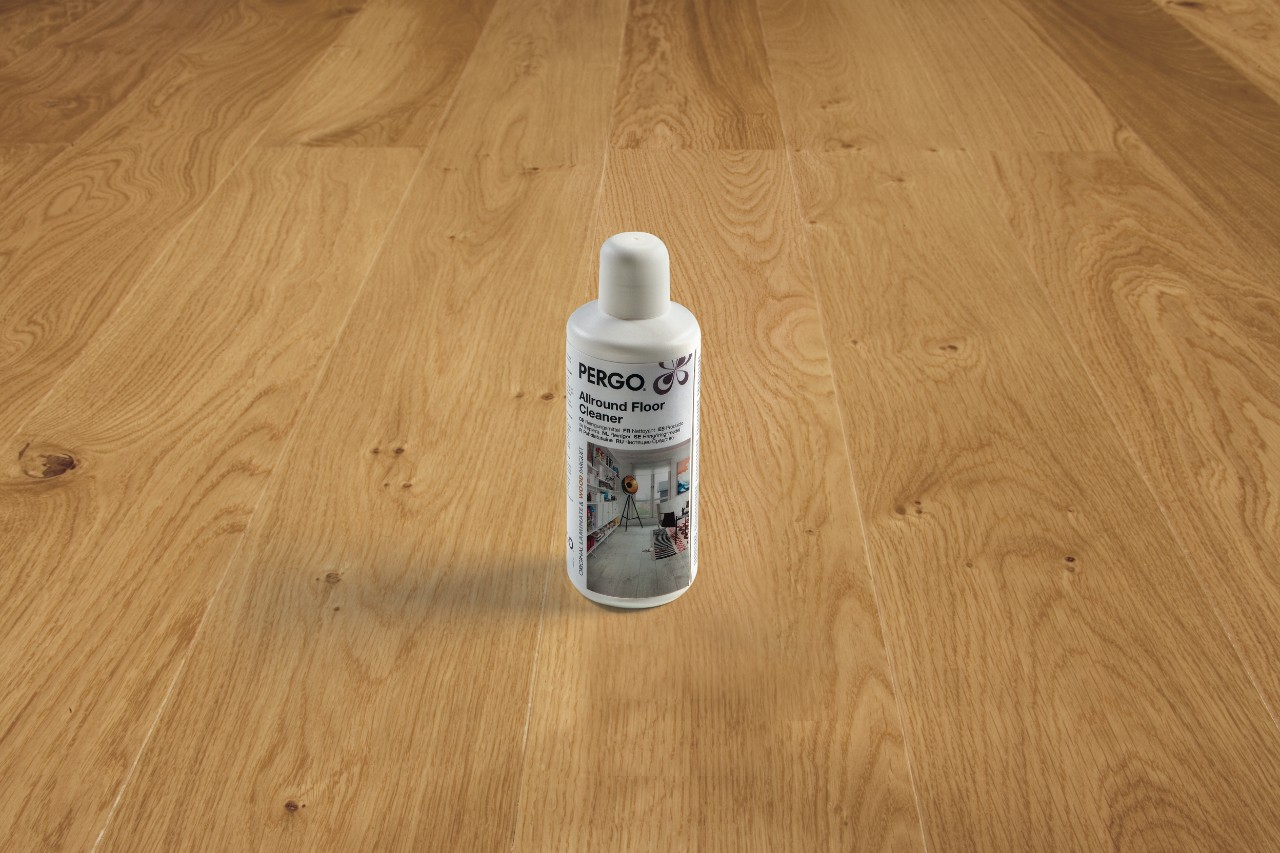 Pgclel1000 Laminate Accessories Allround Floor Cleaner