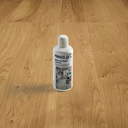 PGCLEANALL1000 Laminate Accessories Allround Floor Cleaner PGCLEANALL1000