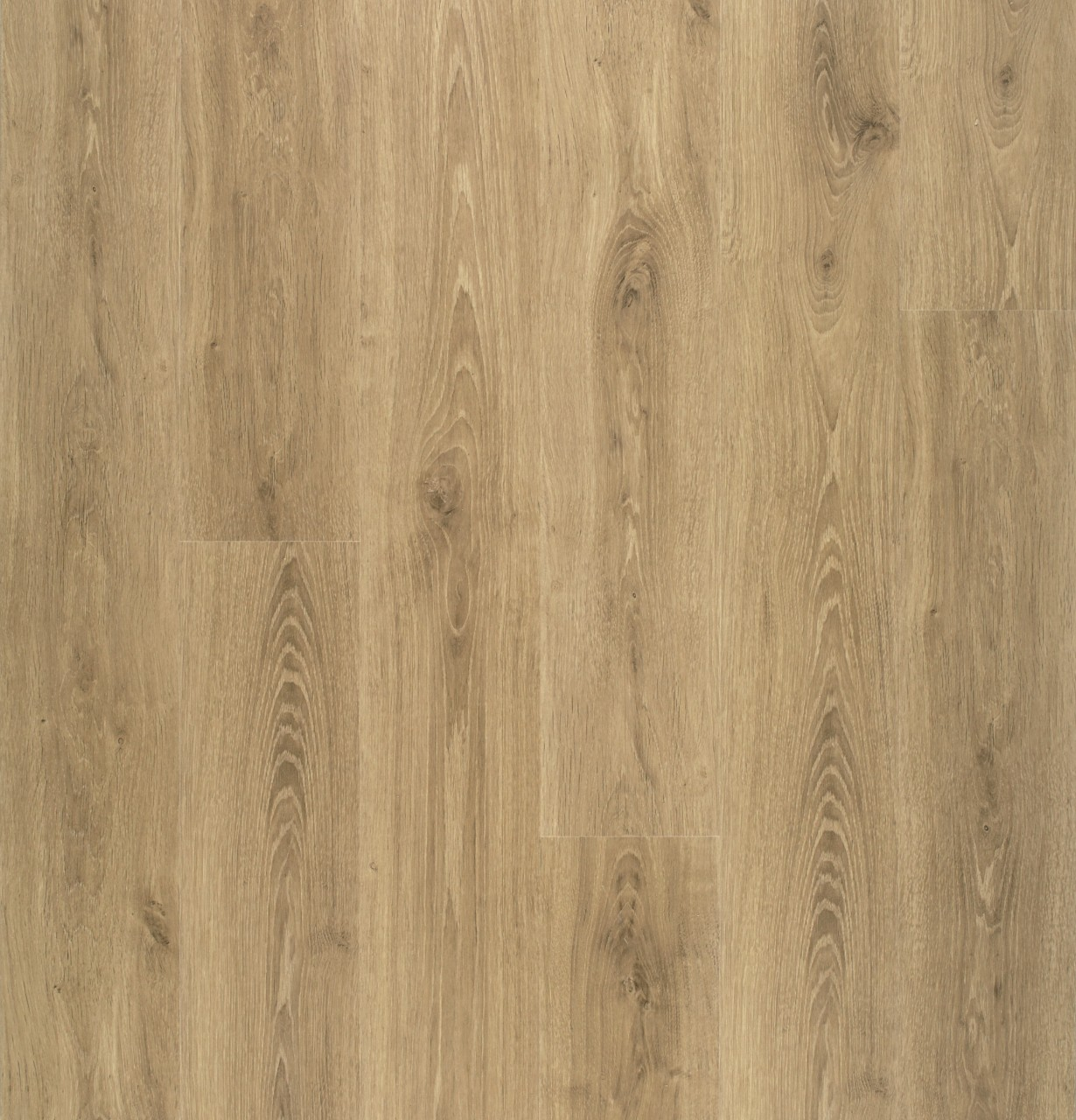 Natural Domestic Extra Uniclic Laminate Authentic oak, plank L0701-1462