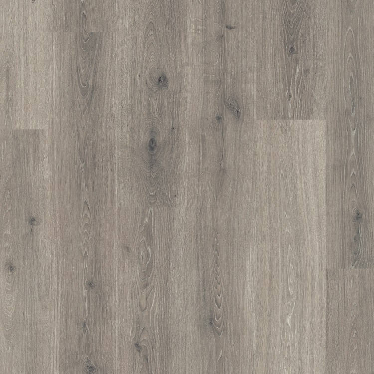 Light grey Classic Plank LMP Laminate Mountain Grey Oak, plank L0201-01802