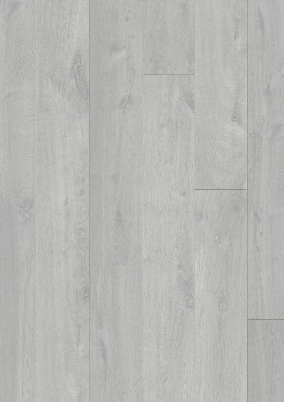 L0331-03367 | Rovere Grigio Sbiancato, plank | Pergo.it