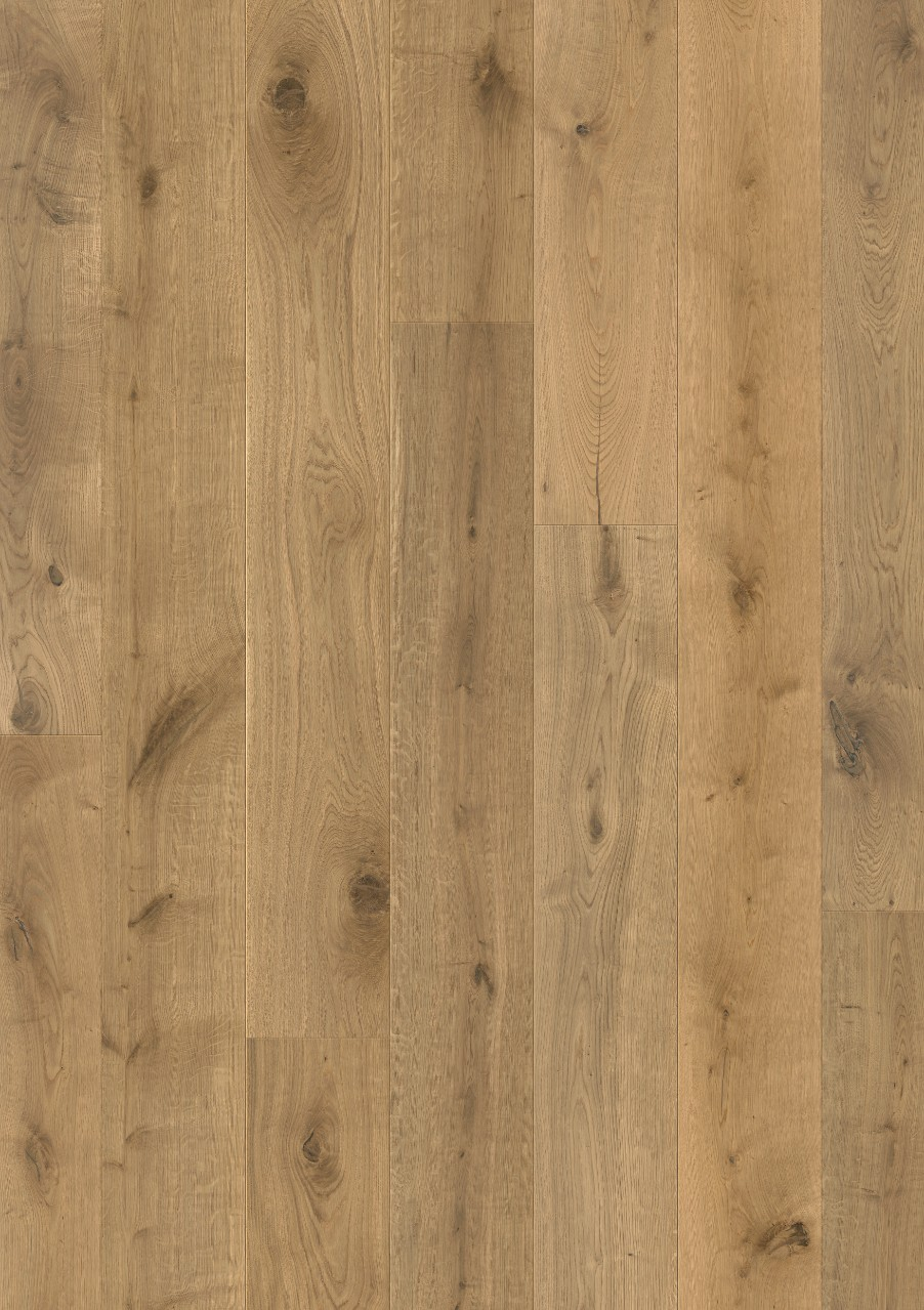 W0135 03789 Chateau Oak Plank Pergo Co Uk