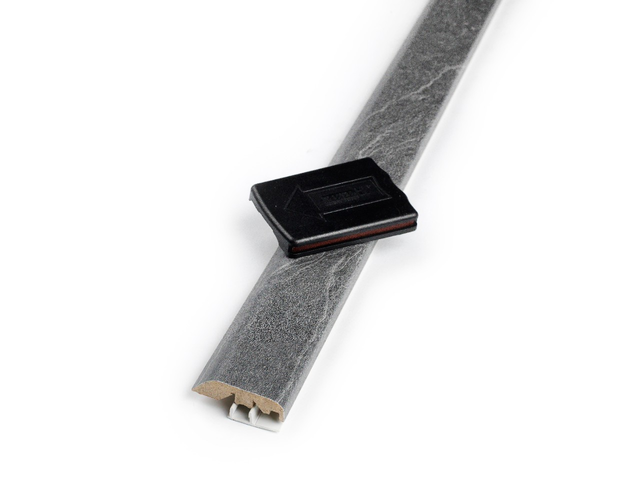 PGINCP Laminate Accessories Medium Grey Slate PGINCP01779