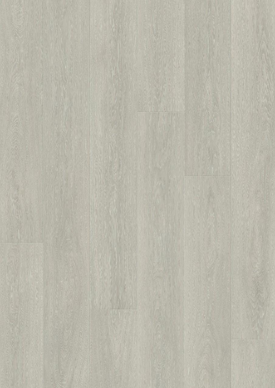 L0334 03568 Siberian Oak Plank Pergo In