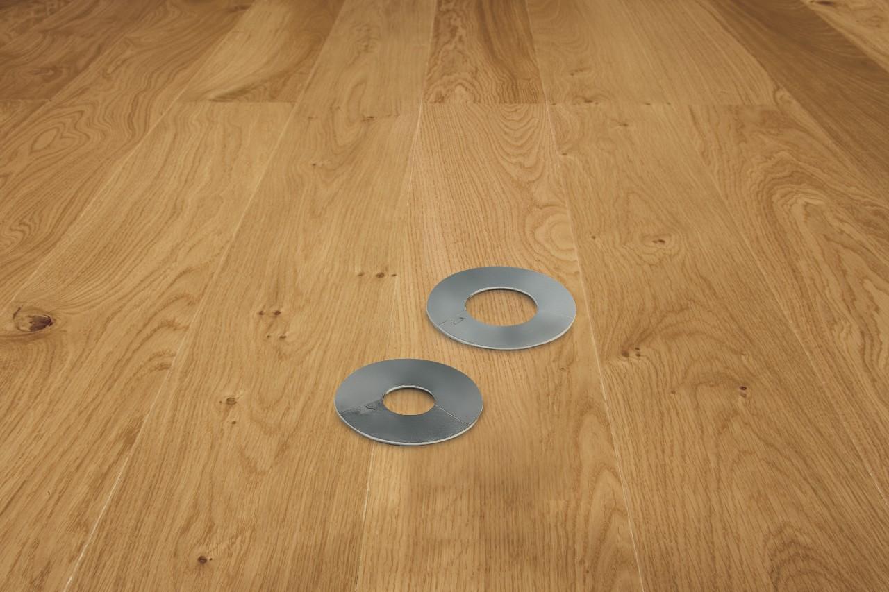 Installation Tools For Laminate Flooring Pergo In