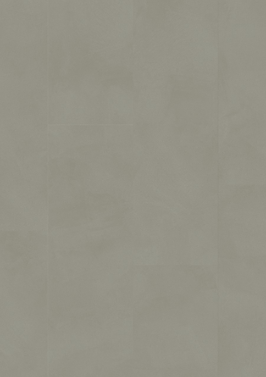 Beige Tile Optimum Glue Vinyl Greige Soft Concrete V3218-40144