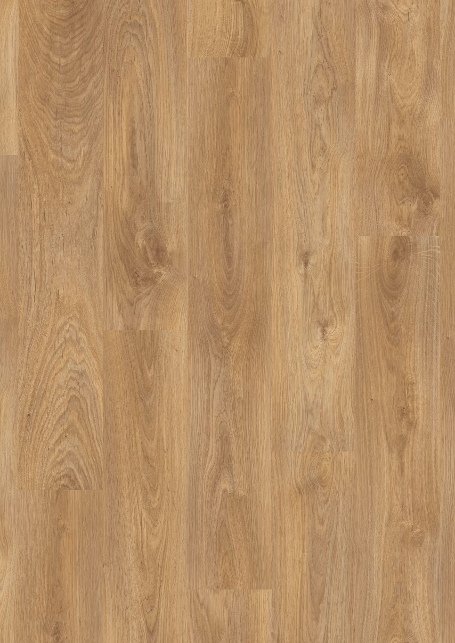 Natural Classic Plank Lmp Laminate Vineyard Oak L0201 03366