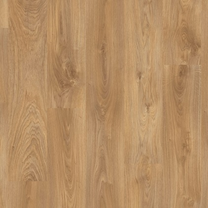 Natural Classic Plank LMP Laminate Vineyard Oak, plank L0201-03366