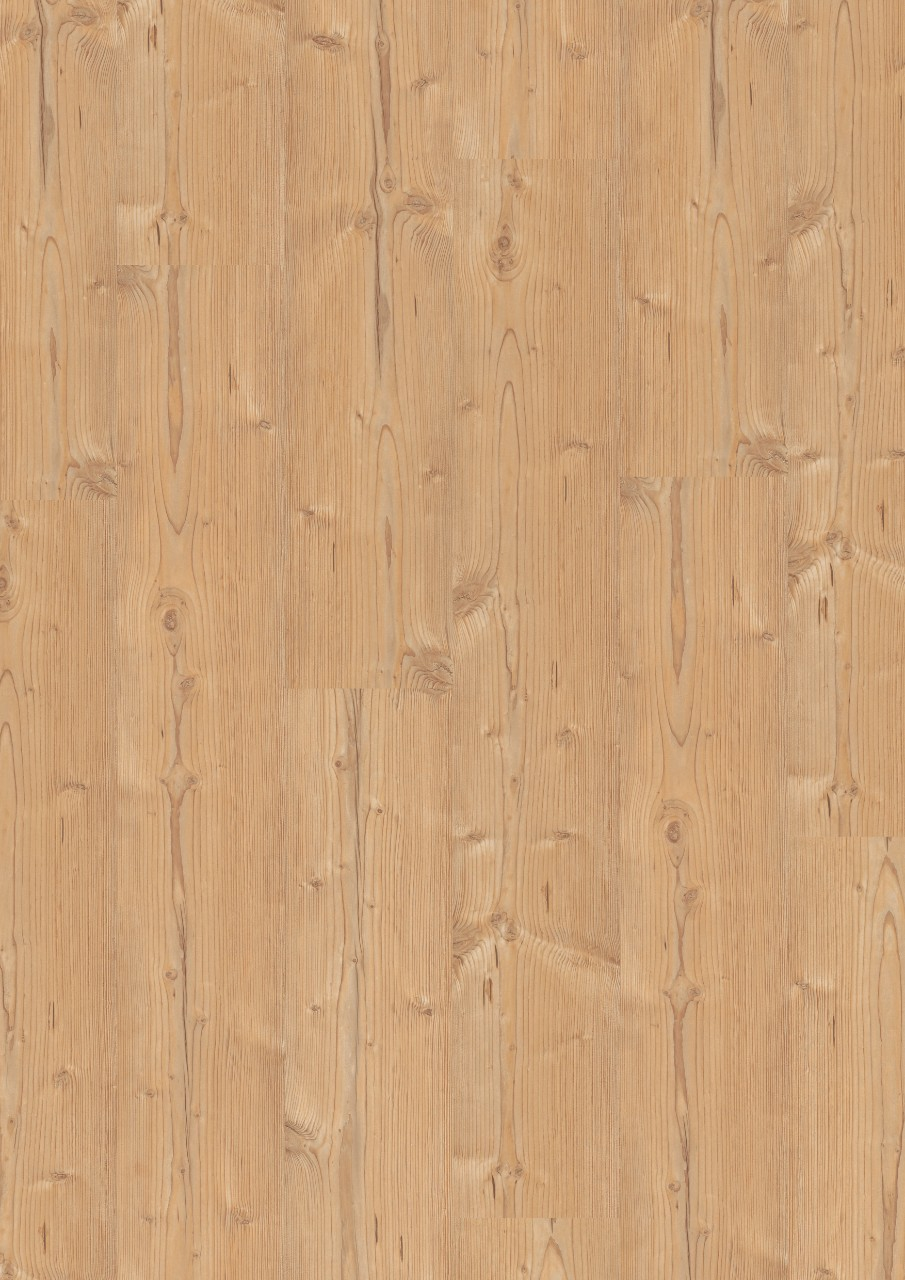 Naturel Classic Plank LMP Sol stratifié Pin Nordique L0241-01810
