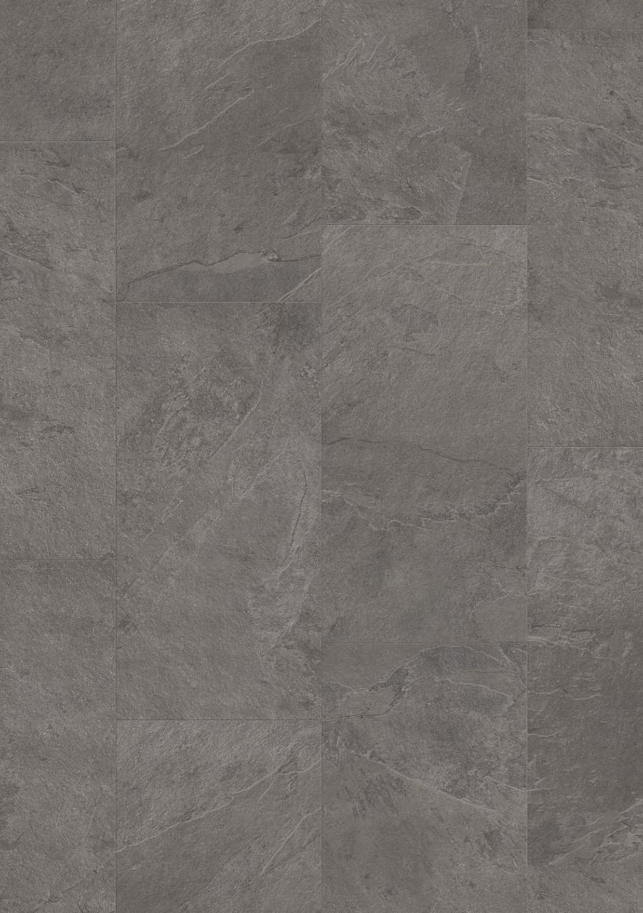 v3120 40034 schiefer grau. Black Bedroom Furniture Sets. Home Design Ideas