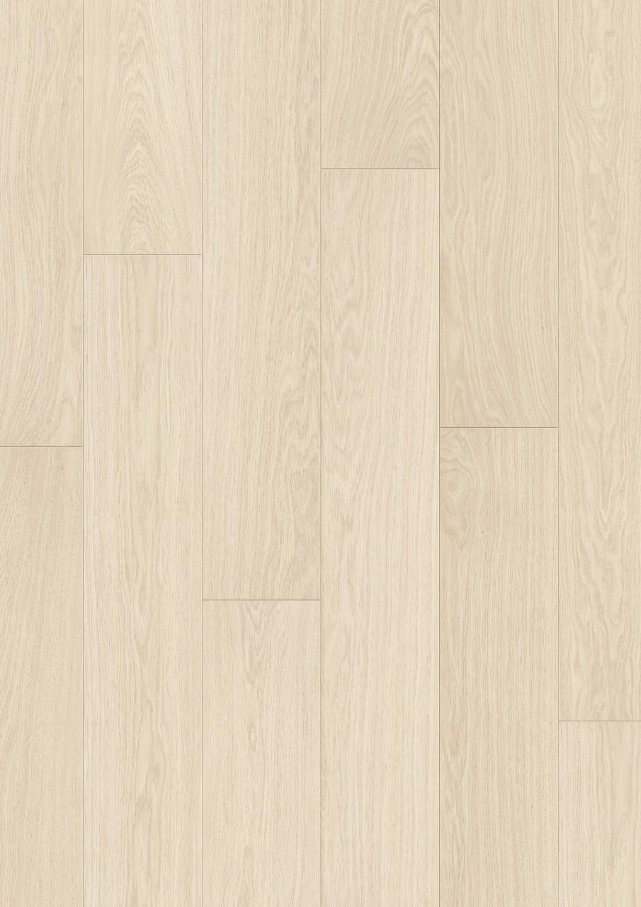 Pergo Sensation Water Resistant Laminate Flooring Pergo