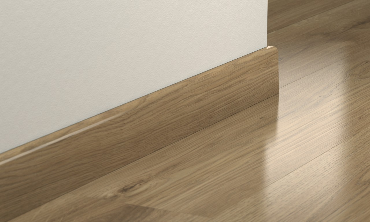 PGPSKR Laminate Accessories City Oak PGPSKR03868